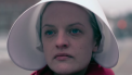 the handmaid's tale seizoen 3