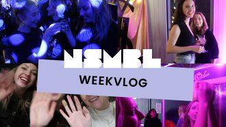 vlog weekvlog