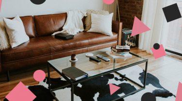 Tips woonkamer interieur