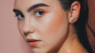 slakkenslijmgel tegen acne