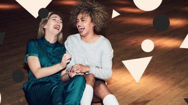 friendship dates vriendschapsjubileum