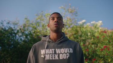 fresh prince of bel-air reboot 2019