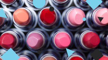 hacks opruimen make-up