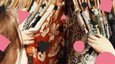kleding verzorgen tips