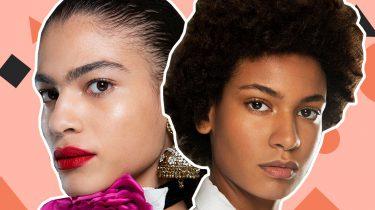 make-up trend 2019 mac