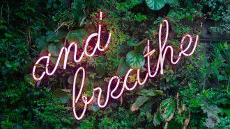 apps mindfulness meditatie