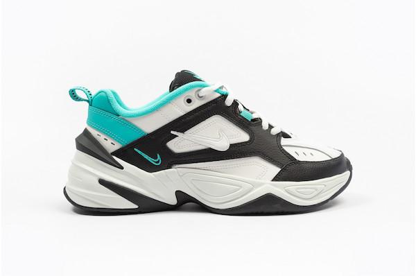Nike chunky sneakers