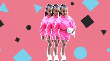 north west youtube