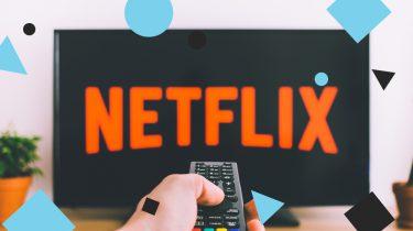 spannende films nieuw Netflix
