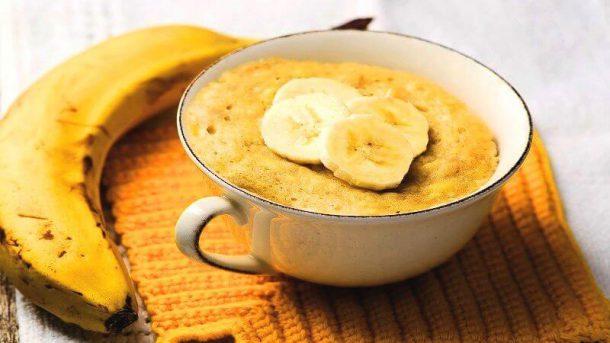 bananenbrood recepten
