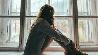gebroken hart advies break-up