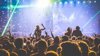 Coachella headliners salaris