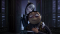 the addams family remake teaser