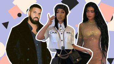 ontwerpers hiphop kardashians