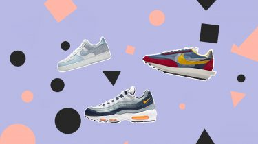 sneaker releases mei