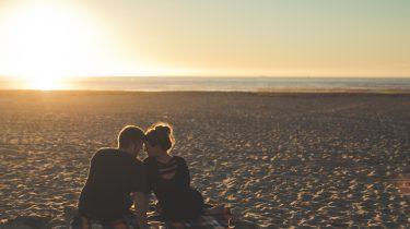 dingen om een man te vragen wanneer u voor het eerst begint dating Dating flirt sites