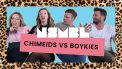 video chimeids boykies vreemdgaan