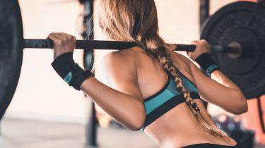tips fitness beginners