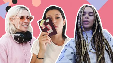 rouwelijke DJ's ongelijkheid
