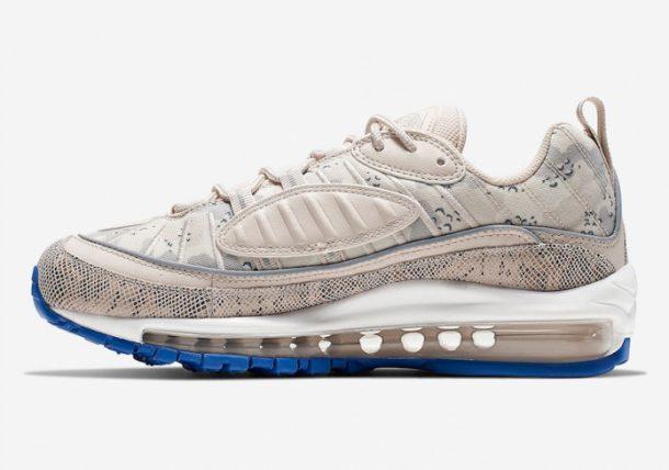 sneaker releases week 19