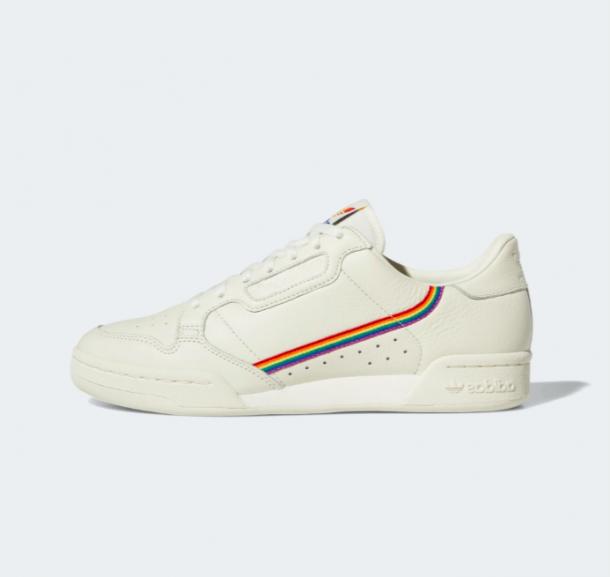 sneaker releases week 22