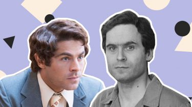 feiten ted bundy film