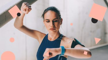 fitness fouten vrouwen sporten