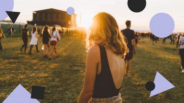geld besparen festival