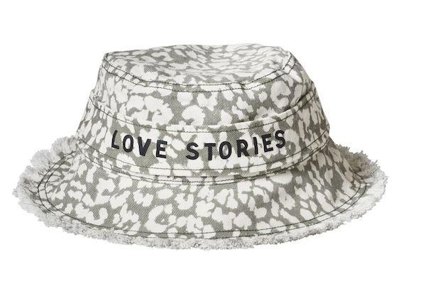 LOVE STORIES SWIMCLUB X H&M COLLECTION