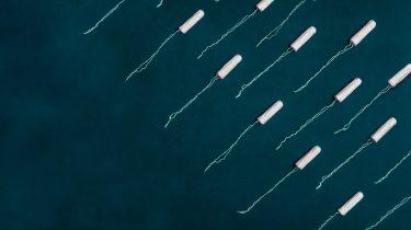 vragen over menstruatie