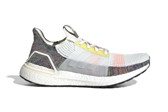 adidas pride sneakers