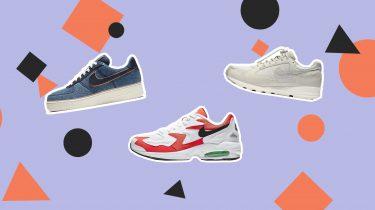 sneaker releases week 21 2019