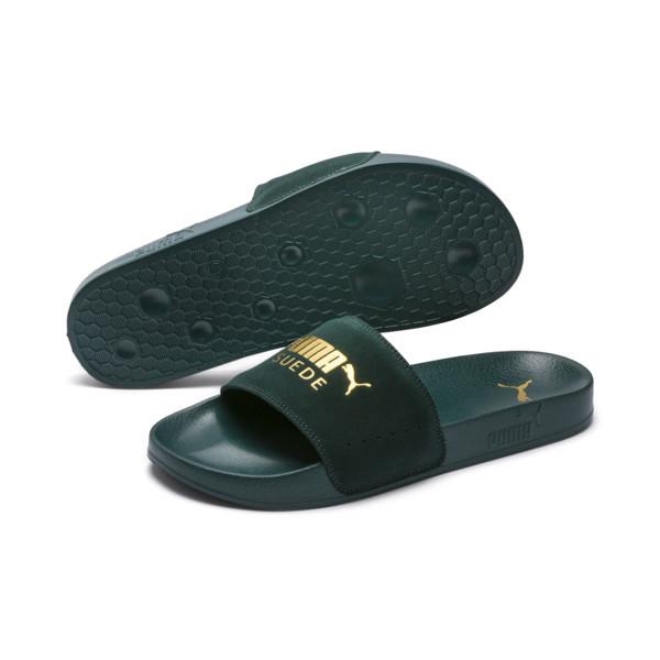 slides slippers