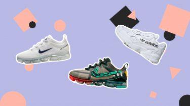 sneaker releases week 20