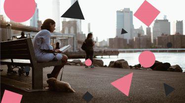 Headlines ideeën voor dating sites