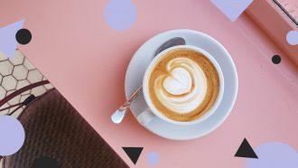 bijwerkingen cafeïne