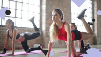 billen fitness