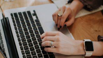 problemen oplossingen freelancers