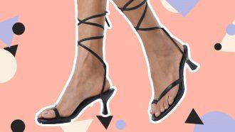 kit-flops sandalen