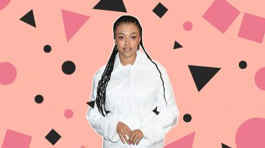 Mahalia Spotify artiest