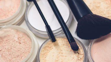 nyx meest populaire cosmeticamerk