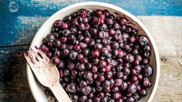 vers fruit diepvriesfruit beter