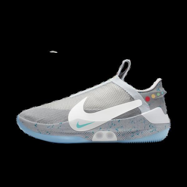 sneaker releases