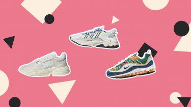 sneaker releases week 25