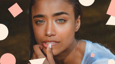 verslaving lippenbalsem