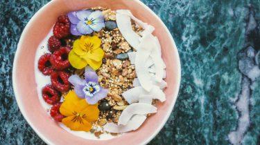 waarom een dieet niet werkt