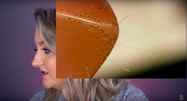 youtube jaclyn hill lipsticks