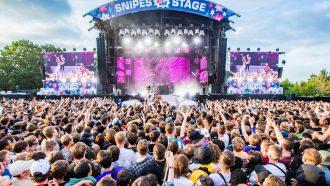 hip-hop festivals europa woo hah