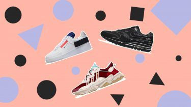 sneaker releases juli