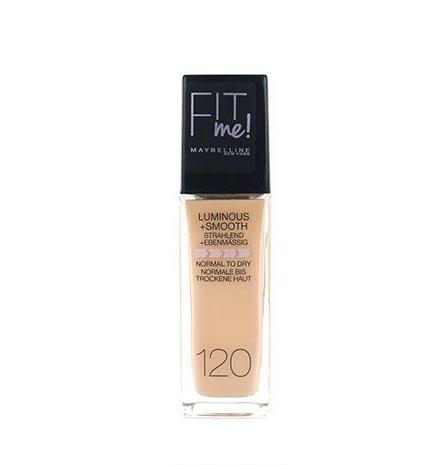 make-up tips zomer